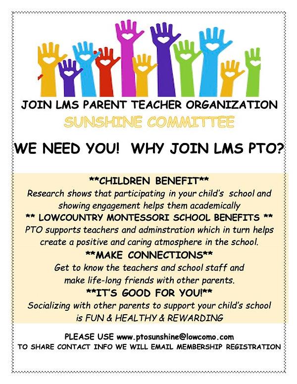 JOIN LMS Parent Teacher Organization  Final.jpg