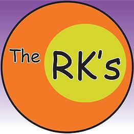 RKs.jpg