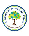 LMS Geometric Tree Logo.jpg