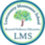 Lowcountry Montessori School Beaufort SC