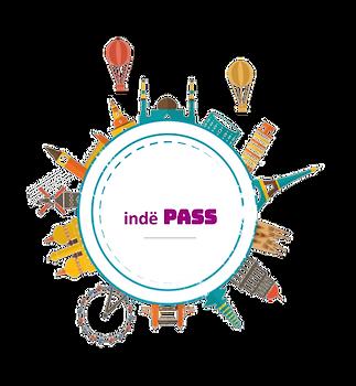 indë Pass.png