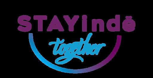 stayinde-together.png