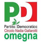 00 Logo PD Omegna Nadia Gallarotti.jpg
