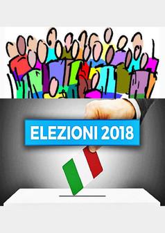 Assemblea in vista delle Elezioni Nazionali