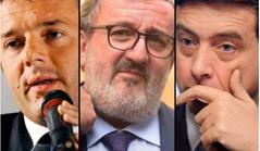 Venerdì anche a Omegna il voto dei tesserati PD al Congresso Nazionale 2017