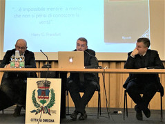 Sintesi & Riflessione sulla rivoluzione digitale