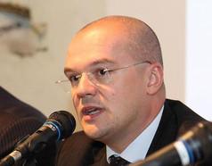 La Riforma della Costituzione: nota di Enrico Borghi, Parlamentare del nostro Territorio