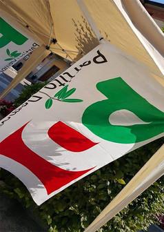 PD Omegna: Assemblea Pubblica Tesserati e Simpatizzanti Circolo Nadia Gallarotti