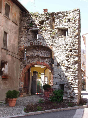 porta-romana.jpg