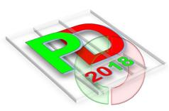 I propositi per l'anno nuovo del PD di Omegna