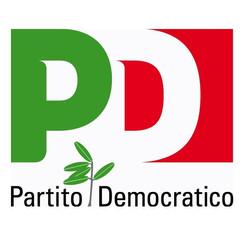 Appello al voto: Domenica scegli Maurizio Frisone e il Partito Democratico.
