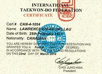 CAN-4-1054 English.jpg
