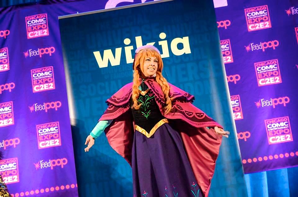 Photo by Wikia