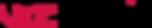 VIZ_Media_logo_FR.png