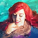 ArielEdit_2_smallWM_edited.jpg