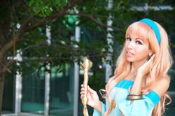 Photo by Koji