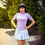 MomoTrixiePreviewsAnimatic (2 of 3).jpg