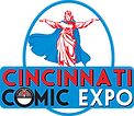 Comic-Expo-logo-2016.png