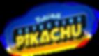 1200px-Detective_Pikachu_movie_logo.png