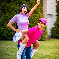 MomoTrixiePreviewsAnimatic (3 of 3).jpg