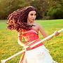 moana_by_momokurumi-daoxt23_edited.jpg