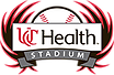 UC_Health_Stadium.png