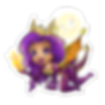 SpyroSticker2019-01.png