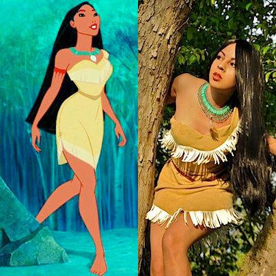 Compare_Pocahontas.jpg
