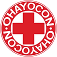 cropped-cropped-Logo-Patch.png