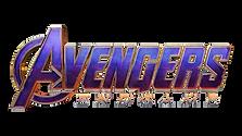 avengers__endgame___logo_by_natan_ferri_