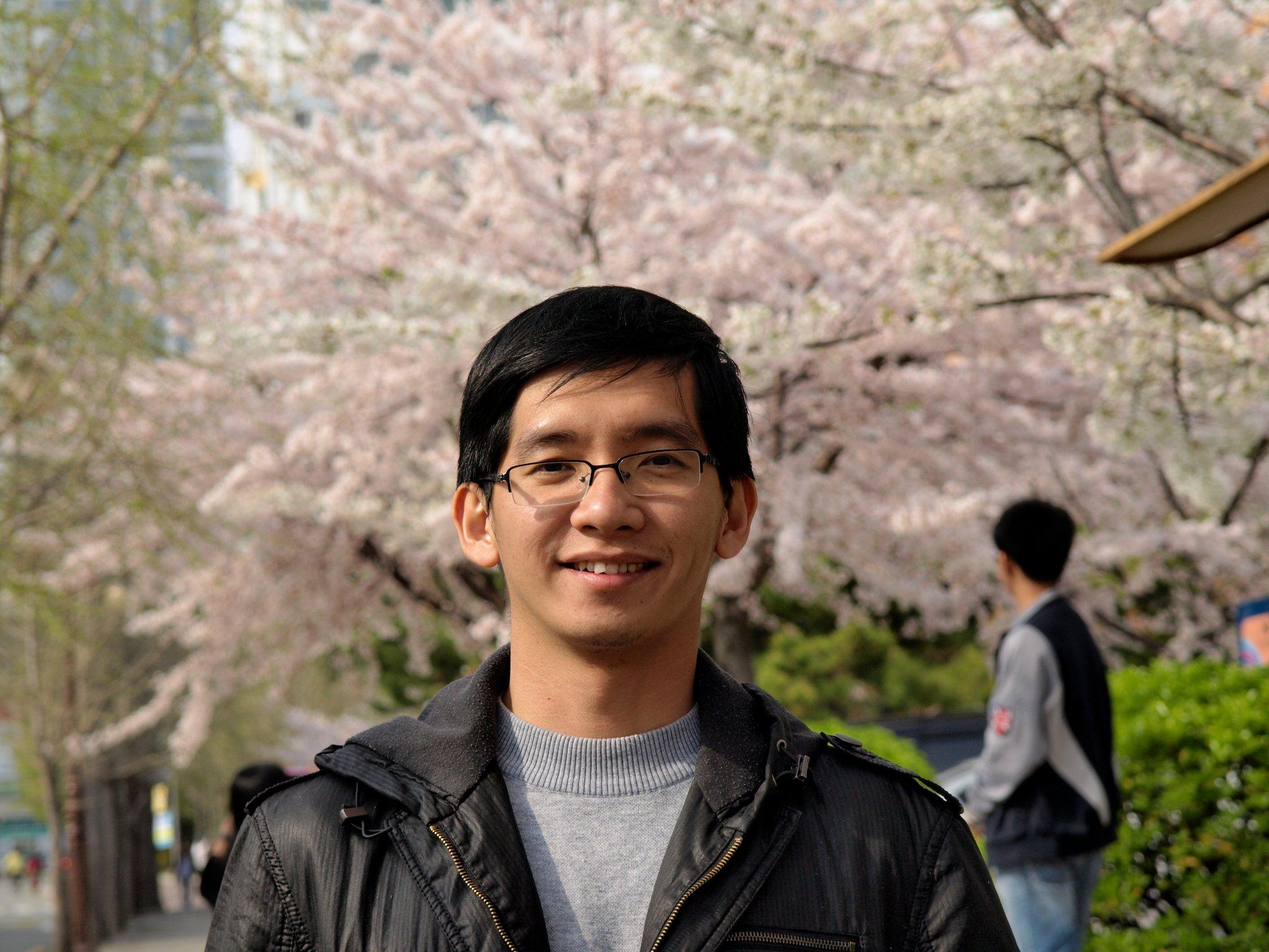 GIANG_HOANG (1)