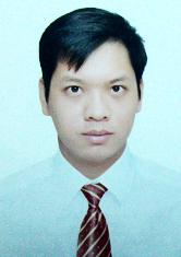 bnthang_photo_edited