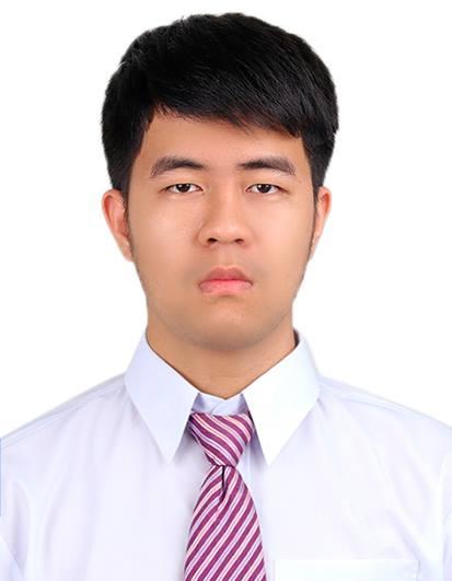 Phan Duc Tri