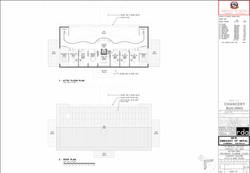Attic & Rf Plans