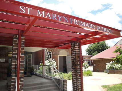 AA St Mary's Primary School.JPG