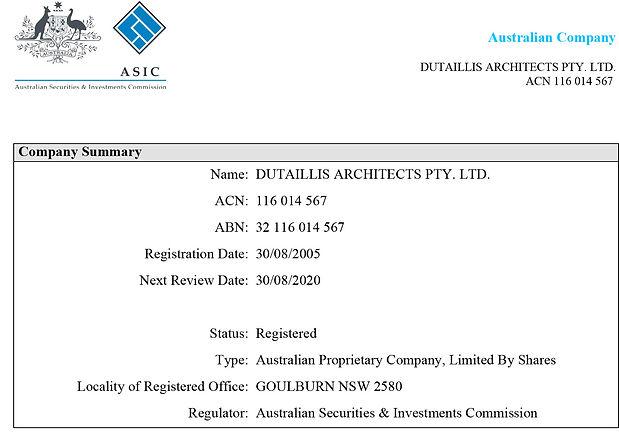 ASIC Certificate.jpg