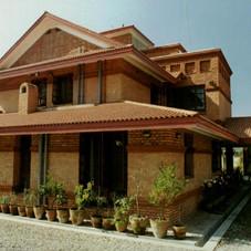 Residence Sonam,Kathmandu