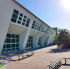 St. Bernard's Primary School, Batemans Bay