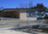 TAS building with ramp.JPG