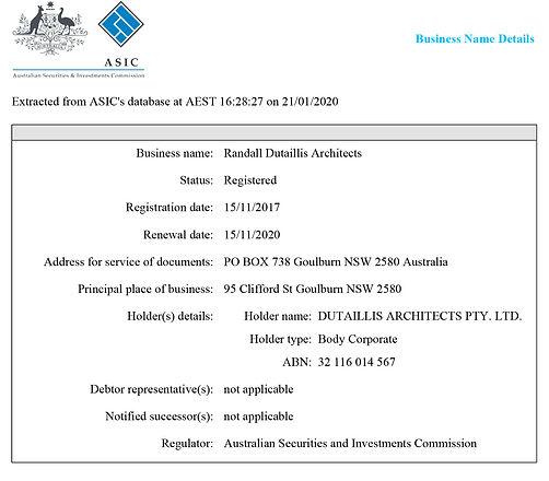 ASIC Certificate 2.jpg