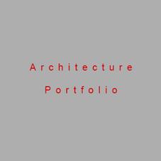 architecture portfolio.jpg