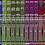 Thumbnail: Audio Mix & Mastering