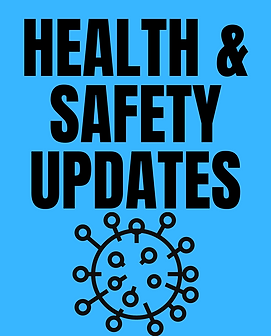 Health & Safety Updates.png