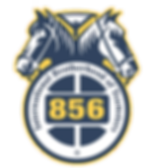 teamster856logo copy.png