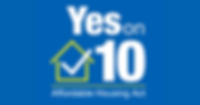 yeson10_2018_logo.png