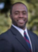 Assemblymember_Tony_Thurmond_(cropped).j
