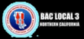 bac3calogo.png