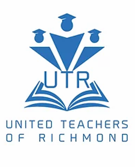 UTR Logo.webp