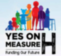 Yes on Measure H.jpg