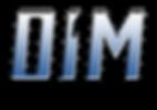 O.I.M logo